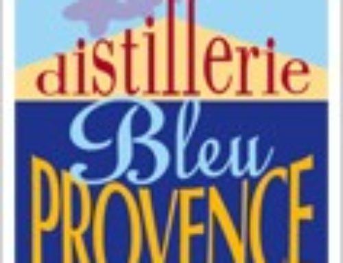 bleu_provence