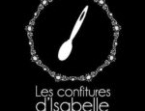 confitures_isabelle