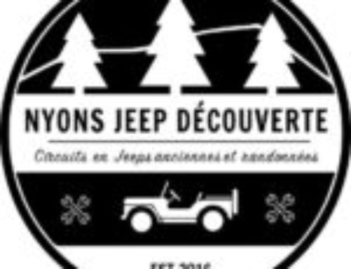 nyons_jeep_decouverte