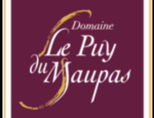 puy_maupas