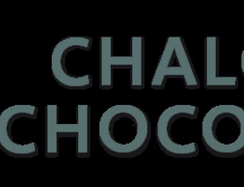 Chaloin chocolatier