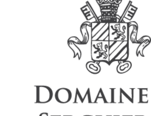 Domaine Seguier