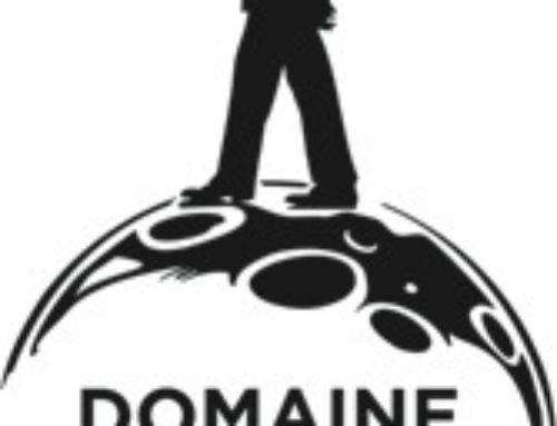 Domaine La Péquélette