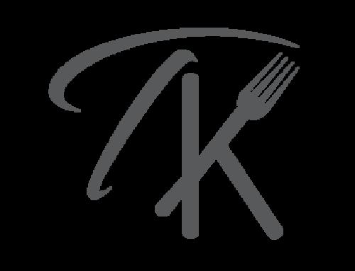 Tentations Kulinaires